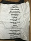 Setlist photo from LCD Soundsystem - Knight Center, Miami, FL, USA - 25. Oct 2017